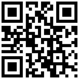招行老用户集卡西湖十景 领取0.68元可提现红包 活动线报 第3张
