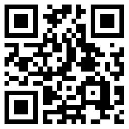 京东学生认证5元购买1个月腾讯视频会员 1分钱购买欧莱雅保湿乳 活动线报 第3张